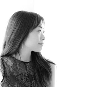 久保 雅子のプロフィール写真