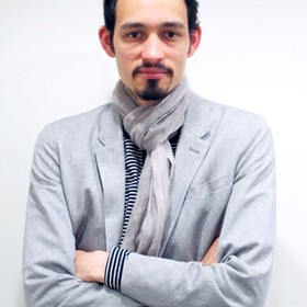ハンサリ ギオームのプロフィール写真