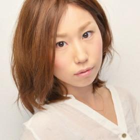 小林 美智子のプロフィール写真