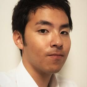 片桐 優人のプロフィール写真