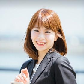 野崎 美果のプロフィール写真