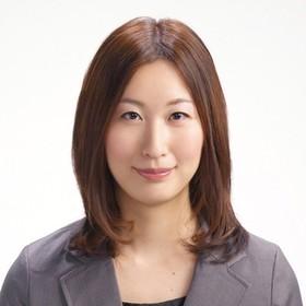 曽山 洋子のプロフィール写真