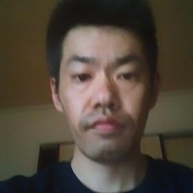 宮本 浩二のプロフィール写真