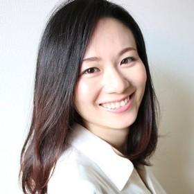 Nagamatsu Asamiのプロフィール写真