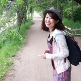 長峯 美歩のプロフィール写真
