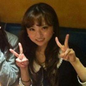 Izumi Yukaのプロフィール写真