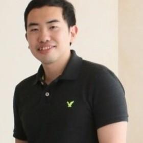 河合 貴文のプロフィール写真