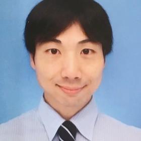 高岡 正和のプロフィール写真