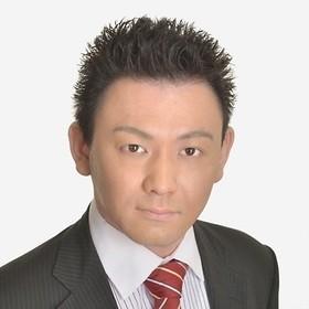 佐倉 淳のプロフィール写真