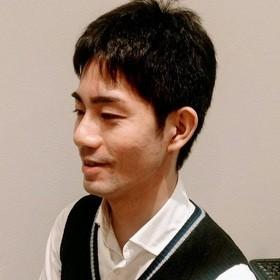 浅田 英のプロフィール写真