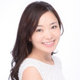 八田 美紀子のプロフィール写真