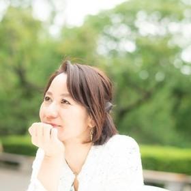 鈴木 ゆみこのプロフィール写真