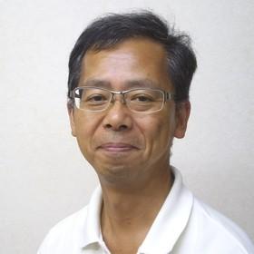 渡邉 光広のプロフィール写真