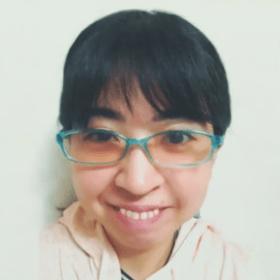 Kojima Atsukoのプロフィール写真