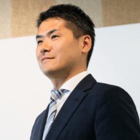 Tanaka Satoruのプロフィール写真