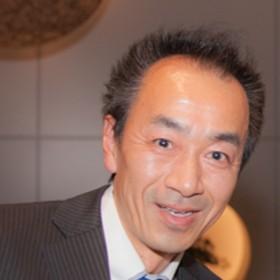 松田 義雄のプロフィール写真