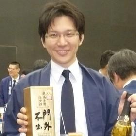 Nishibori Tetsuyaのプロフィール写真