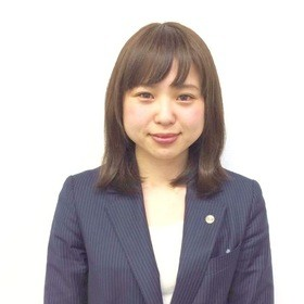Takahashi Yumiのプロフィール写真
