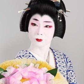 木原 梨里子のプロフィール写真