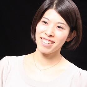 香取 郁子のプロフィール写真