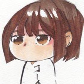 木内 なおみのプロフィール写真