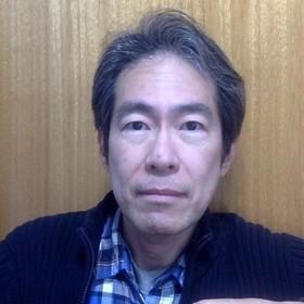 片桐 雅量のプロフィール写真