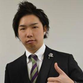 福永 浩司のプロフィール写真