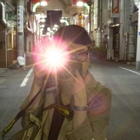 栗原 かほりのプロフィール写真