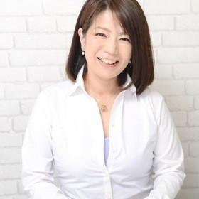 中村 真寿美のプロフィール写真