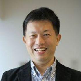 Ooiwa Toshiyukiのプロフィール写真