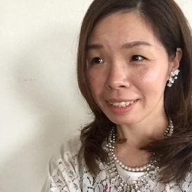 Tsurusaki Harumiのプロフィール写真