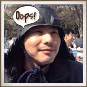 Ueda Makotoのプロフィール写真