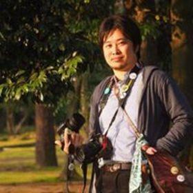中西 優のプロフィール写真