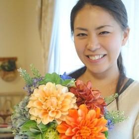山岡 千恵のプロフィール写真