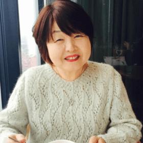 西中 千恵子のプロフィール写真