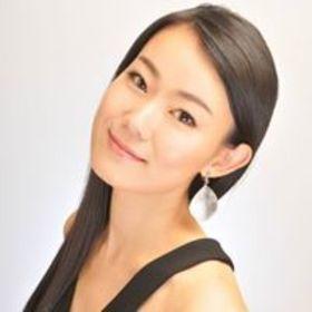 和田 直子のプロフィール写真