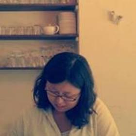 Sasage Kunieのプロフィール写真