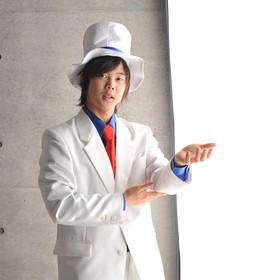 小川 貴史のプロフィール写真