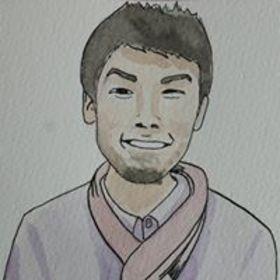Yasui Akihiroのプロフィール写真