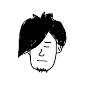 manabe yusukeのプロフィール写真