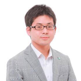 kawanishi koudaiのプロフィール写真