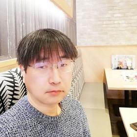 Tanaka Tomoyukiのプロフィール写真