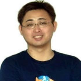 楊 寧峰のプロフィール写真