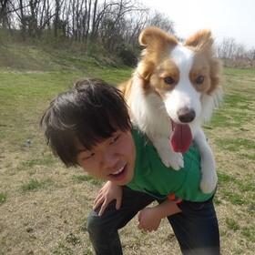 坂本 健のプロフィール写真