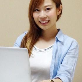 万年 智子のプロフィール写真