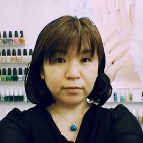 大坪 綾子のプロフィール写真