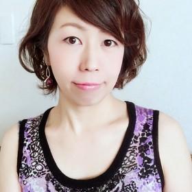 山城 奈都子のプロフィール写真