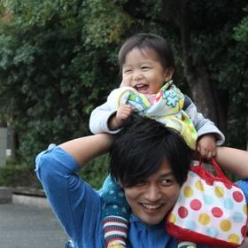 阿川 勇太のプロフィール写真