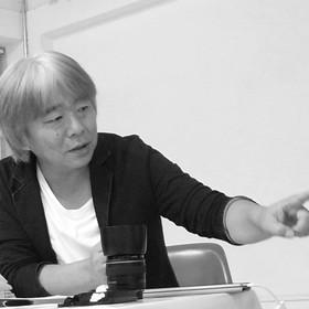 野田 和嗣のプロフィール写真