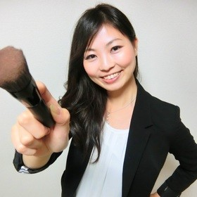 葵 美幸のプロフィール写真
